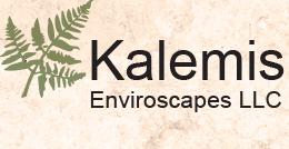 kalemisenviroscapes