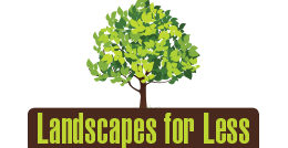 landscapesforless