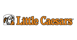littleceasars