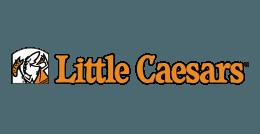 littleceasars