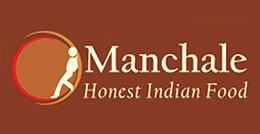 manchalehonestindianfood
