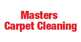 masterscarpetcleaning