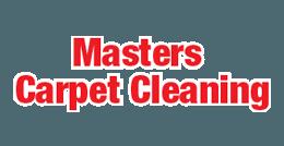 masterscarpetcleaning