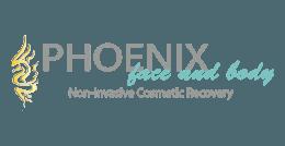 phoenixfacebody