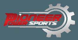 pioneerpowersports