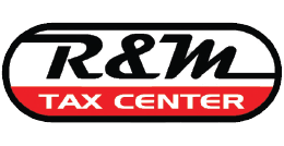 rmtaxcenter