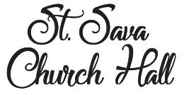 stsavachurchhall