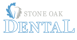 stoneoakdental