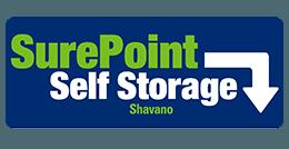 surepointselfstorage