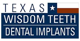 texaswisdomteethdentalimplants