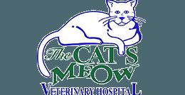 thecatsmeow
