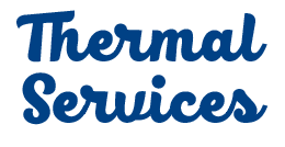thermalservices