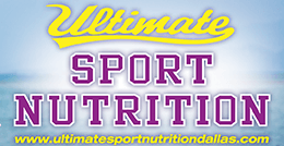 ultimatesportsnutrition