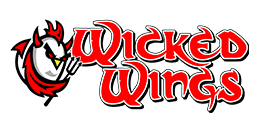 wickedwings