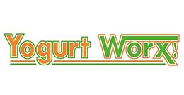 yogurtworx