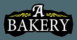 abakery