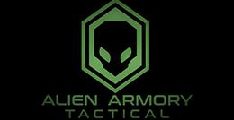 alienarmorytactical