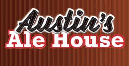 austinsalehouse