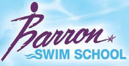 barronswimschool