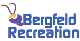 bergfeld-recreation