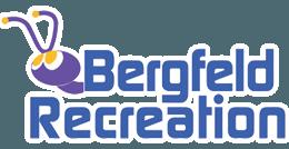 bergfeld-recreation