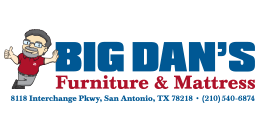 bigdansfurniture