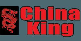 china-king