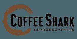 coffeeshark