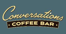 conversationscoffeebar
