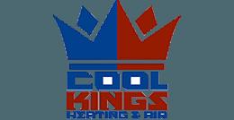 coolkingheatingair