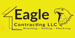 eaglecontracting