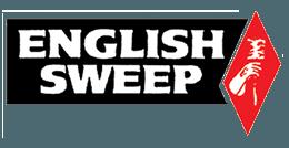 englishsweep