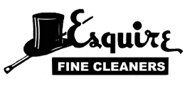 esquirefinecleaners