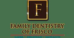 familydentistryoffrisco