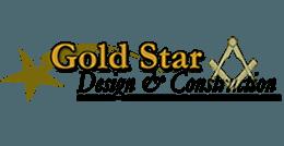 goldstardesign
