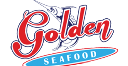 goldenseafood