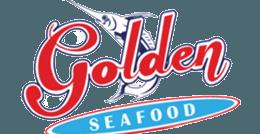 goldenseafood