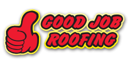 goodjobroofing