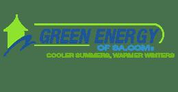 greenenergyofsanantonio