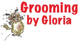 gromingbygloria