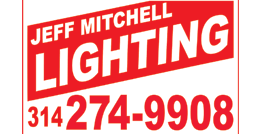 jeff-mitchell-lighting