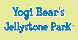 jellystonepark-1
