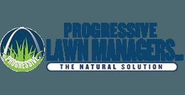 lawn-managers_progressive