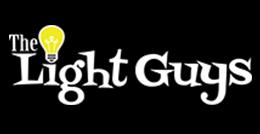 lightguysthe