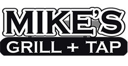 mikes-grill-tap
