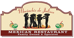 mariachis-de-jalisco_mexican-restaurant