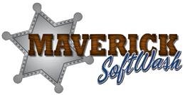 maverick-softwash
