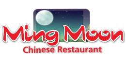 mingmoonchineserestaurant