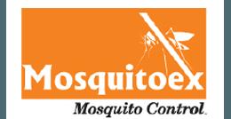mosquitoex
