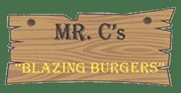 mr-csblazingburgers